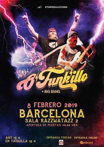 O'Funk'Illo BCN 2019 cartel.jpg
