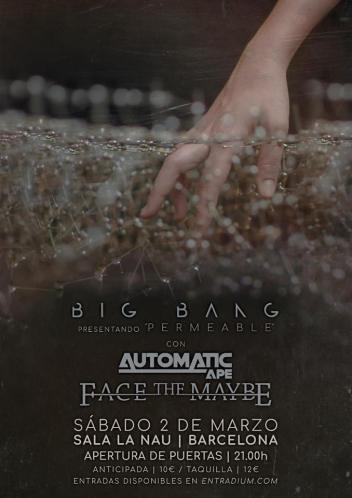 Big Bang 2019.jpg