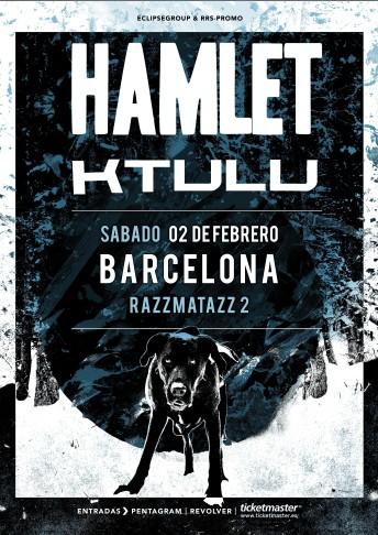 HAMLET+KTULU 2019.jpg