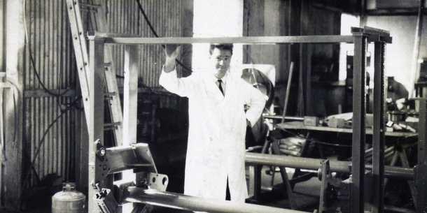 Jim Dunlop.jpg