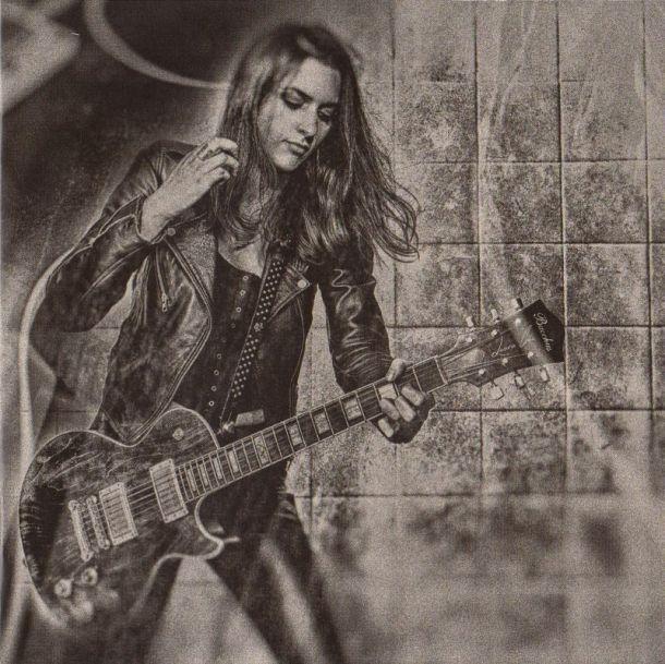 Laura Cox Band.jpg