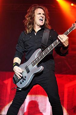 Dave Ellefson 02