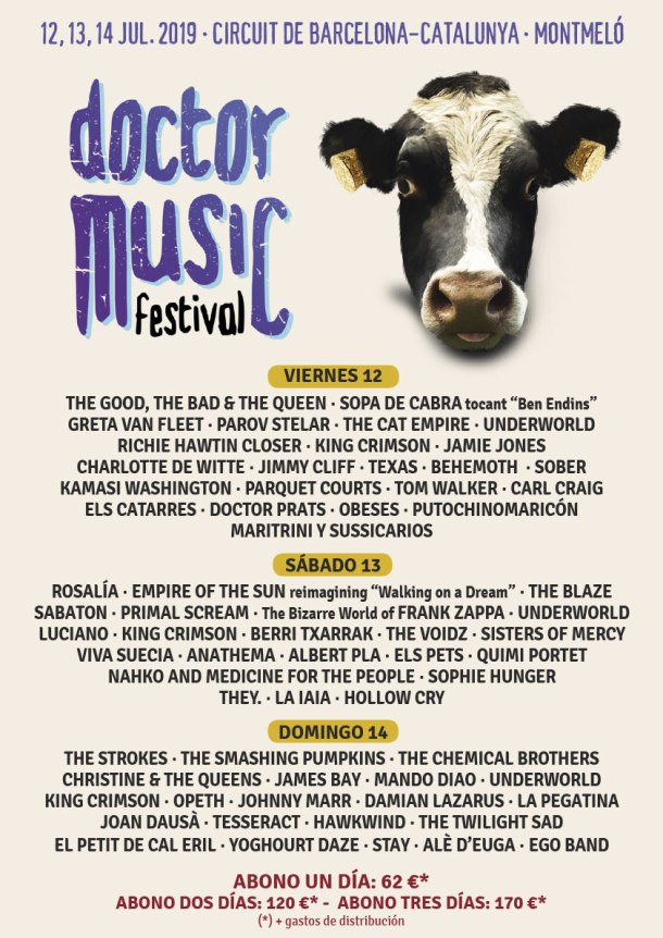 Doctor Music Fest 2019 lista grupos.jpg