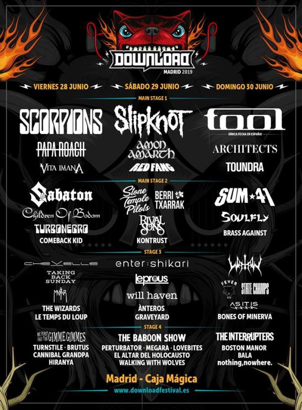 Download Madrid 2019 def