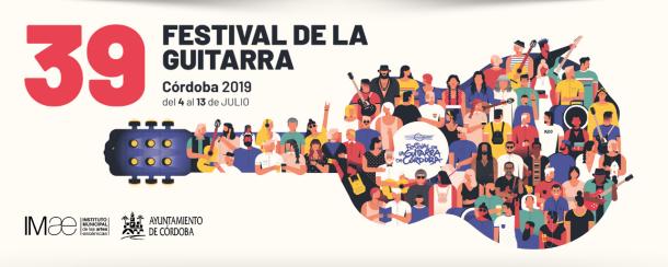 festival guitarra cordoba 2019