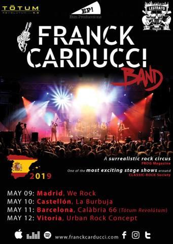Frank Carducci Band 2019.jpg