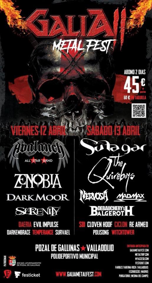 Galia Metal Fest II def.jpg
