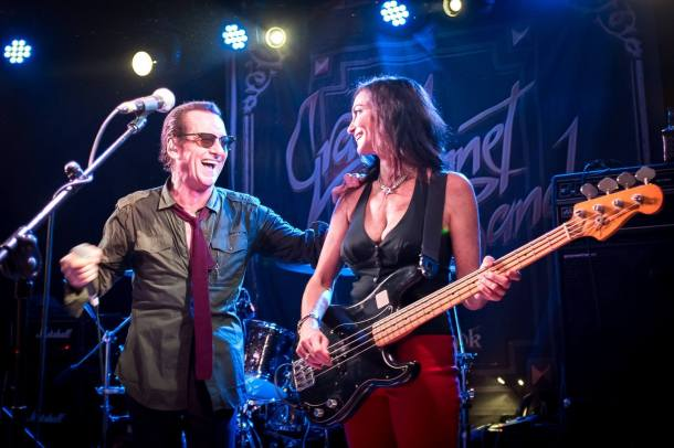 Graham Bonnet.jpg