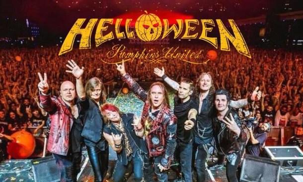 Helloween Pumpkins United 02.jpg