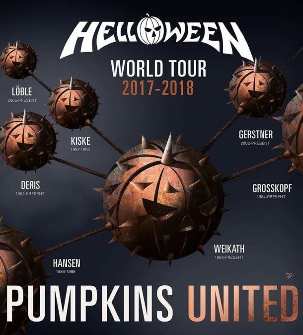 Helloween Pumpkins United.jpg