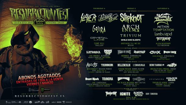 Resurrection Fest 2019 horizontal.jpg
