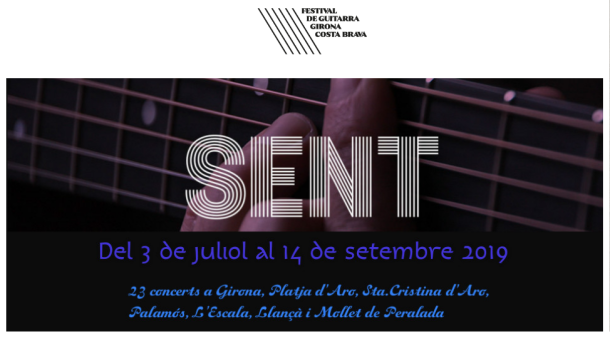 festival guitarra girona 2019.png