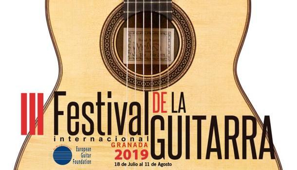 festival guitarra granada 2019.jpg