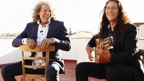 José Mercé & Tomatito.jpg