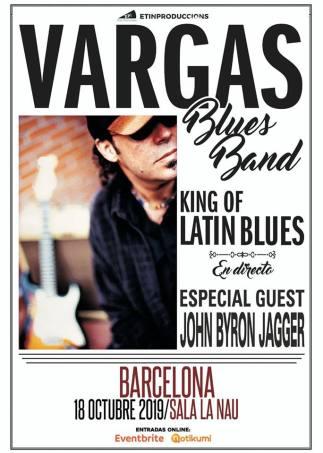 Vargas Blues Band BCN 2019.jpg