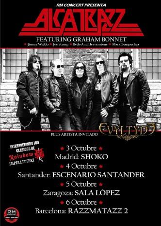 Alcatrazz 2019 Spain Tour.jpg