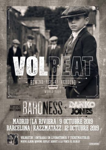 Volbeat 2019.jpg