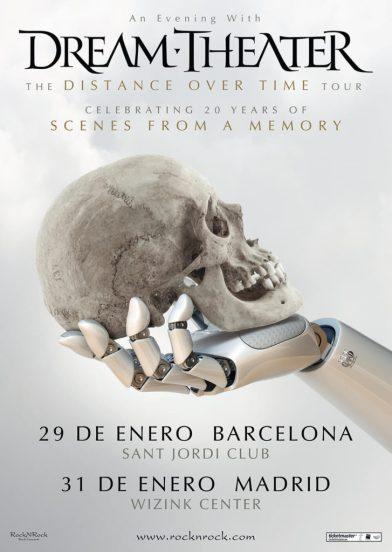 Dream Theater 2019 20.jpg