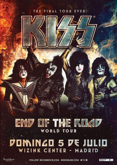 Kiss Madrid 2019.jpg