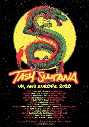 Tash Sultana 2020.jpg