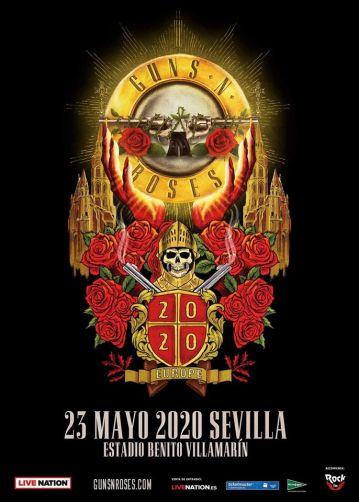 Guns N' Roses 2020.jpg