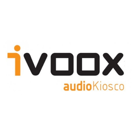 ivoox 2