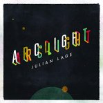 julian lage archlight CD cover