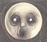 steven wilson the raven CD cover
