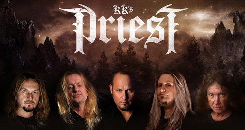 kks_priest_ promo_pic
