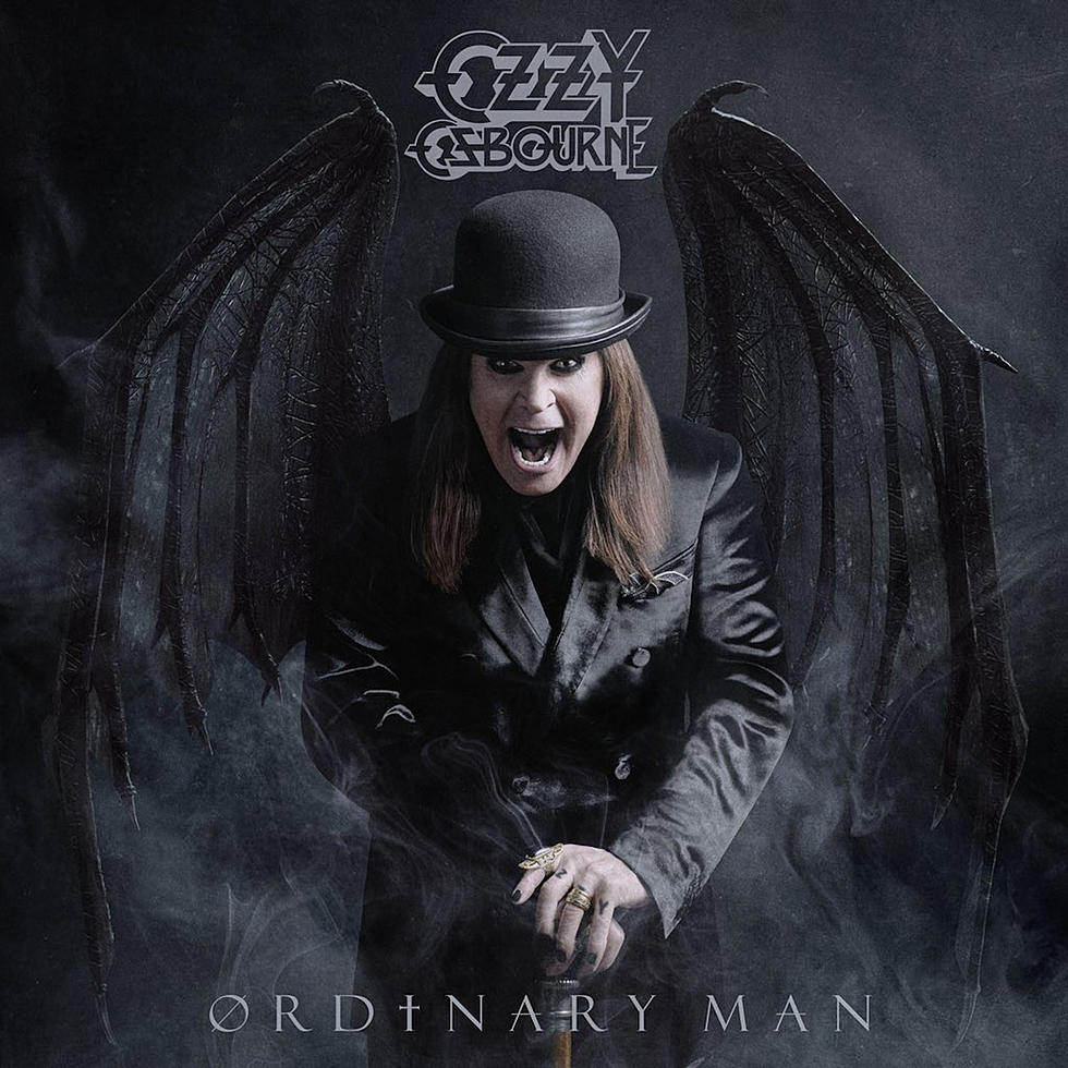 ¿Qué estáis escuchando ahora? - Página 17 Ozzy-osbourne-ordinary-man-cd-cover
