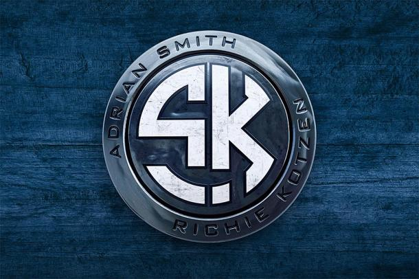 Smith-Kotzen logo