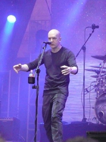 Devin Townsend Project BPMF 2017 01.JPG
