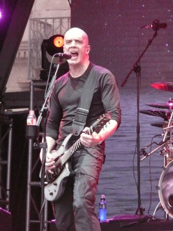 Devin Townsend Project BPMF 2017 02.JPG
