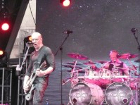 Devin Townsend Project BPMF 2017 05