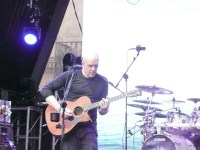 Devin Townsend Project BPMF 2017 06