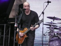 Devin Townsend Project BPMF 2017 07