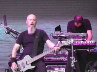 Devin Townsend Project BPMF 2017 09