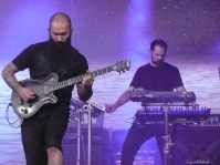 Devin Townsend Project BPMF 2017 10