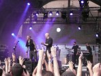 Devin Townsend Project BPMF 2017 15