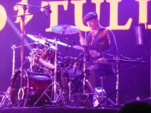 Jethro Tull BP!F 11