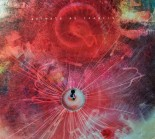 ANIMALS AS LEADERS THE JOY OF MOTION