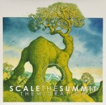SCALE THE SUMMIT THE MIGRATION