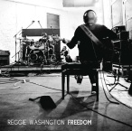 REGGIE WASHINGTON - copia