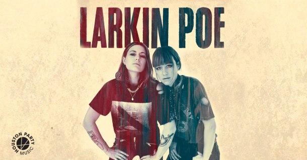Larkin Poe 2021 02