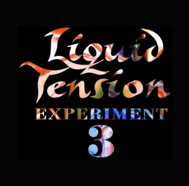 liquid tension experiment logo