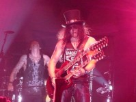 Slash BCN 2015 14