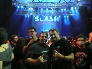 Slash BCN 2015 22