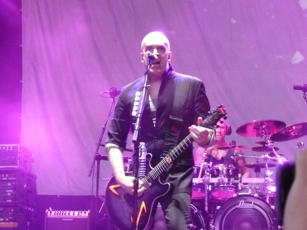 Devin Townsend Project BP!MF 2015 01