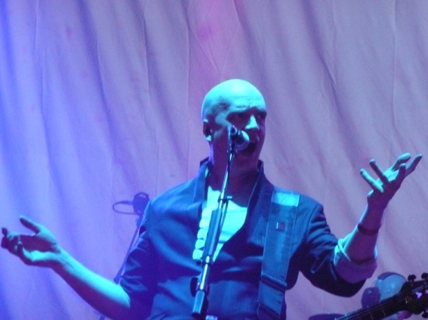 Devin Townsend Project BP!MF 2015 03