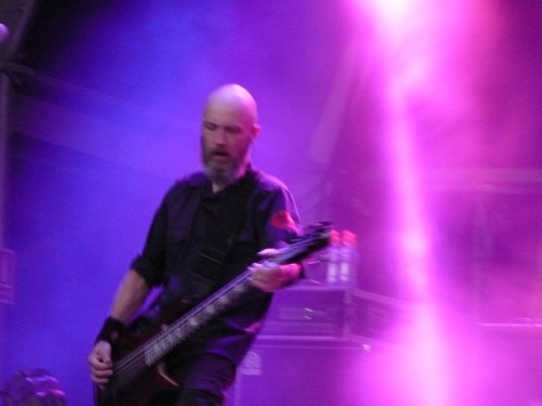 Devin Townsend Project BP!MF 2015 04